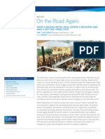 Colliers Retail Whitepaper May 2012