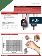 folleto_sensores