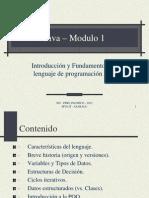 JavaModulo1