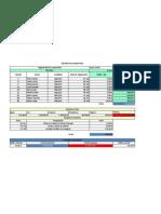Excel Exerc. 1