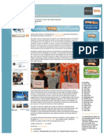 Article Sant Cugat Network - Blog Yuzz (Spanish) - 17.06.2011