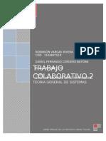 TRACOL2_TGS_GRUPO301307_119