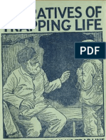 Narratives of a Trapping Life 1922