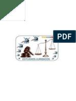 MEDIOS DE COMUNICACIÓN MASIVOS Y SU EVOLUCIÓN SOCIO JURÍDICA EN VENEZUELA (Estudios Juridicos)