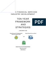 1 10 Yr Framework