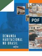 demanda_habitacional