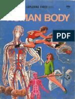 Human Body, The
