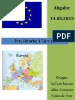 Projektarbeit_Europa(1)