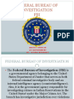 FBI moises aguilar