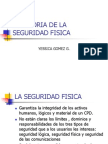 AuditoriadelaSeguridadFisica