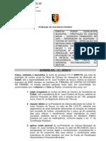 04991_10_Decisao_rmedeiros_APL-TC.pdf