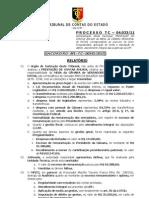 04033_11_Decisao_ndiniz_APL-TC.pdf