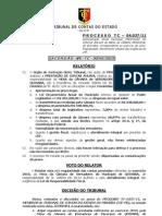 04037_11_Decisao_ndiniz_APL-TC.pdf