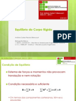 Equilibrio_Corpo_Rigido