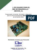 ManualDBHC08_R4