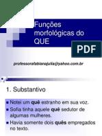 Funções-morfológicas-do-QUE