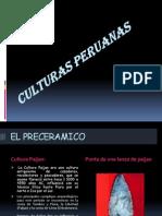 culturasperuanasnelson-100213092157-phpapp02