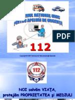 prezentare_112_pentru_copii