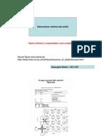 3_Descrizione Chimica Dei Solidi
