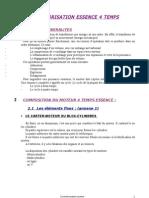 Moteur4 Tps Essences b1tp