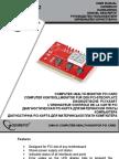 CHM 02 Manual