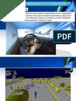 Introduccion Al Modelado y a La Simulacion