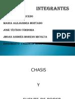 chasis-090715145029-phpapp01