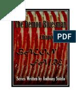 Bacon Faire