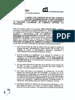 Contrato Fiduciaio 032-1 Modif Anexo Dos