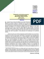 Censura Padilla Puig Fonseca