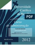 Plano_de_Negocio_-_Empreendedorismo_e_Inovacao_Final