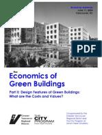 GreenEconManualIIJune04