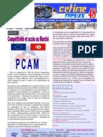 CetimeNews 48 Nov. 2010