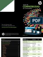 HP -Guia de ad de Consumibles