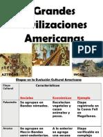 grandes civilizaciones americanas (3)