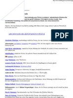 Bild-Wörterbuch