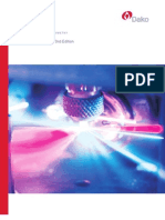 DAKO Flow Cytometry Educational Guide