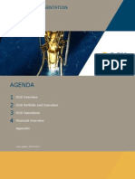 OGX_Management Presentation