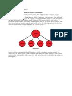 Pulse Oximetry and Hemoglobin