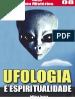 Ufologia-Rebelo-Espiritualidade