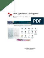Web Basic PHP