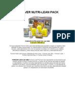 Nutri_Lean_Pack_disfrute_de_su_dieta_y_goce_de_buena_salud