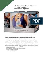 Clean_9_Programa_de_Desintoxicación_y_Control_de_Peso