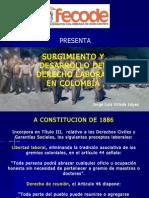 curso_laboral