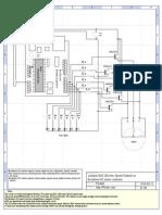 Arduino ESC2.0