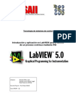 Infoplc Net Control Labview 5