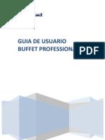 Buffet Pro Es[1]