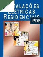 01 Manual de Instalacao Eletrica Residencial Parte1a