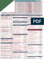 PARTS (1).pdf