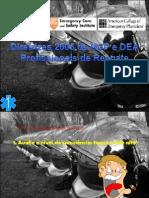 APH_Profissionais